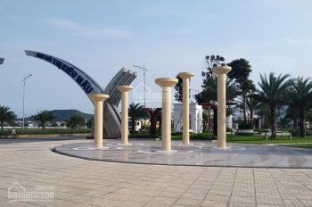 Bán Nhà 5 Tầng Trung Tâm Vườn Hoa Tại Him Lam Green Park. LH: 0388.153.811