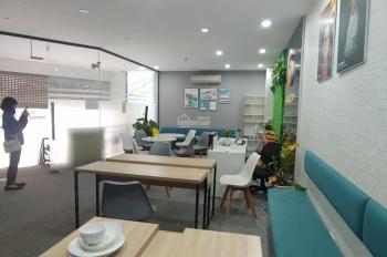 Chính chủ cho thuê VP tại Láng Hạ, diện tích 35m2, giá siêu rẻ