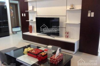 Chuyên cho thuê căn hộ dịch vụ 2PN và 3PN tại SHP, giá quá ưu đãi