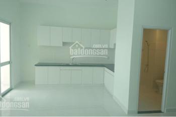 Cần bán gấp căn hộ Topaz Garden DT 74m2 căn kề góc giá 2,25 tỷ (TL). LH 0931.422.637