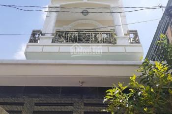 Bán nhà mặt tiền tỉnh lộ 824, thị trấn Đức Hòa, huyện đức hòa, tỉnh long an cho thuê 15tr/tháng