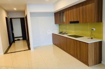 Bán căn hộ 2PN, ở dự án HPC Lanmark 105 Tố Hữu - Hà Đông, với giá 1 tỷ 780tr. LH: 08897 123 11