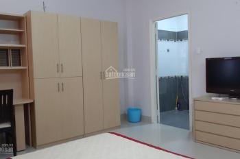 Cho thuê phòng trọ cao cấp khu Him Lam full nội thất, bao điện nước giá 5.5triệu/th. LH 0935.081685