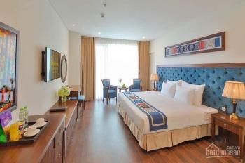Cho thuê căn hộ studio 1PN 38m2 giá rẻ nhất thị trường Vinhomes D'Capitale Trần Duy Hưng 0966386282