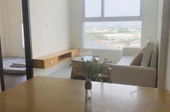 Cần bán gấp căn hộ 2 PN - 60m2, ngay mặt tiền Đại lộ BD, chung tòa khách sạn 4*. LH 0901238579