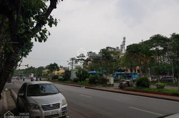 Nhà mặt phố Đào Tấn 31m2, 5 tầng, mt 3.2m giá chỉ 13.5 tỷ