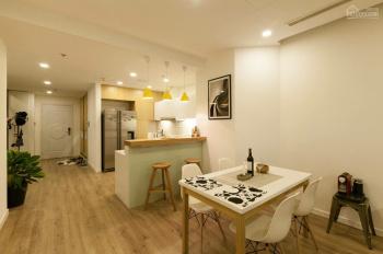 BQL Vinhomes - cho thuê căn hộ chung cư Royal City 1PN - 4PN đồ cơ bản, đủ đồ. Giá từ 9 triệu/tháng