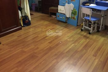 Cho thuê nhà ngõ 265 Hồ Tùng Mậu 50m2 x 4T, 5PN