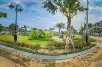Cơ hội gia tăng tài sản gấp đôi khi đầu tư vào dự án One World BDS ven biển Đà Nẵng