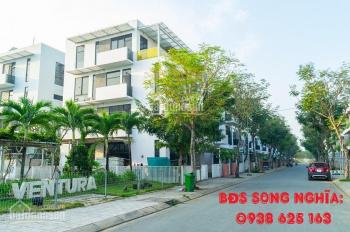 Do không còn nhu cầu ở nên khách cần bán lô đất Phú Gia đường thông đẹp chỉ 33tr/m2, LH 0938625163
