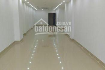 Chính chủ cho thuê văn phòng mặt phố Láng Hạ 80m2, giá chỉ từ 14tr/th 0832325111