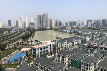 Tổng hợp các căn hộ bán lại giá tốt nhất tại Vinhomes Green Bay. LH: 082 9850 693