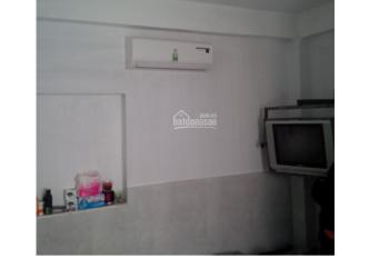 Cho thuê phòng trọ 20m2 có điều hòa giá rẻ trong khu vực