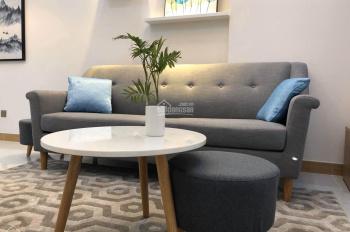 Cần bán căn hộ Block A1 Era Town Đức Khải giá 2.3 tỷ. LH: Ánh 0906.665833 xem thực tế căn hộ