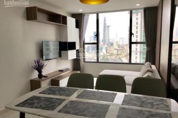Chính chủ bán gấp căn hộ Rivergate 2PN 75m2 full view Bitexco rất đẹp giá 4,7 tỷ rẻ nhất thị trường