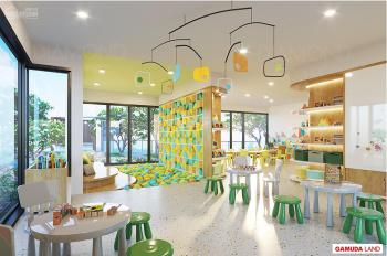 Bán căn hộ skylinked villa 4pn căn hộ xe hơi lên tận nhà celadon city