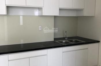 Cần cho thuê gấp căn hộ tầng thấp 79m2 . View Công Viên Đông Nam . 7,5tr/ tháng xem nhà ngay !