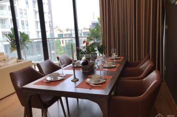 Gọi ngay 0989965432 để được nhận báo giá ưu đãi nhất dự án E2 Yên Hòa Chelsea Residences