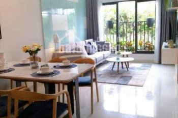 Cơ hội sở hữu căn hộ giá chỉ 1,7 tỷ/căn tại trung tâm Q12 gần trục QL 1A, CK khủng, LH 0932447346