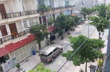 Căn nhà 2 lầu KDC cao cấp Dĩ An. Giá: 2tỷ900