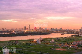 """""""Cập nhật T8/2020"""" 110 căn hộ Đảo Kim Cương 1 - 4PN đang bán giá """"cam kết"""" tốt nhất, Coi nhà 24/07"""