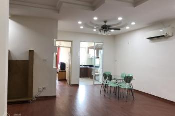 Cho thuê căn hộ 130m2 đầy đủ nội thất 13 triệu/tháng, 0936006069