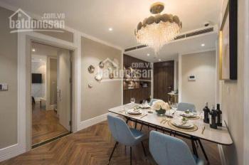 Bán căn hộ chung cư 2 phòng ngủ cao cấp mới tinh vừa nhận bàn giao giá 1,7 tỷ, 0969085188