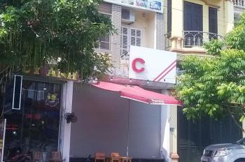 Cho thuê nhà mặt phố Vũ Tông Phan, Thanh Xuân, giá 16 triệu 1 tháng