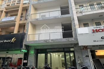 Nhà cho thuê MT đường Phan Xích Long, Phường 2, Quận Phú Nhuận