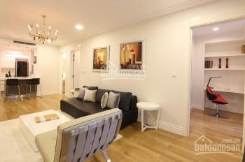 Cần cho thuê căn hộ Carillon 1, 95m2, 3PN, giá 13tr gặp A Linh 0931520931