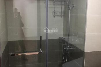 Cho thuê căn hộ 136m2 chung cư Việt Đức Complex - P. Nhân Chính giá chỉ 15tr/tháng