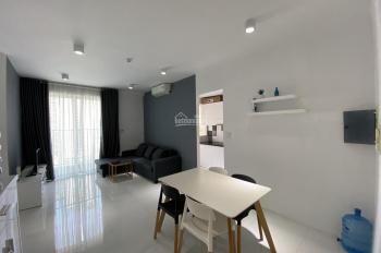 Cho thuê 1 PN full nội thất 12.5tr/bao phí quản lý, LH Dung: 0776870942