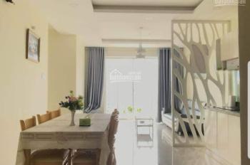 Share phòng riêng chung cư Huỳnh Tấn Phát, Q7