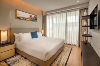 Chính chủ bán căn hộ view biển Mỹ Khê - Đà Nẵng, giá 1,6 tỷ