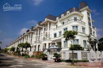 Mở bán 50 căn biệt thự đẹp nhất dự án Lideco đường 32, giá trực tiếp từ CĐT, khuyến mại cực khủng