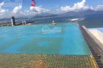 Duy nhất 2 căn ngoại giao view biển Đà Nẵng Golden Bay