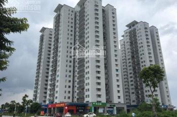 Bán căn hộ chung cư CT2 Xuân Phương giá chỉ từ 17 triệu/m² LH: 0973599187