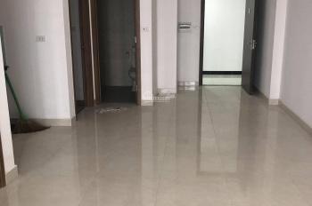 Cho thuê chung cư Hope Residence, Phúc Đồng, Long Biên. Nội thất cơ bản. Giá 5tr . Lh: 0981716196