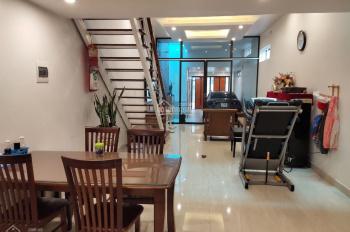 Bán nhà mặt đường Cái Tắt, An Đồng, An Dương, Hải Phòng