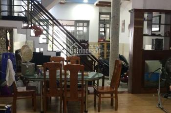 Bán nhà đường Lê Văn Phan, DT: 5m x 18m, 2 lầu, sổ hồng riêng, gía: 7.5 tỷ