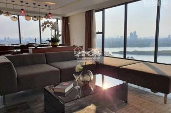 Chính chủ bán căn vip đẹp nhất tòa mipec riverside đi thang máy riêng 273m2 tầng 10. LH 0944587997