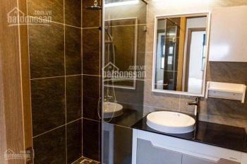 Gia đình có việc gấp cần bán căn góc 3PN 102m2 chung cư Pandora - Thanh Xuân. 0934.815.789