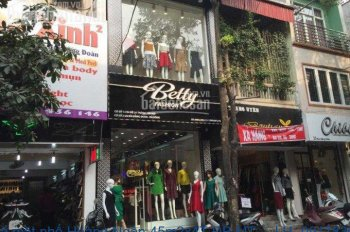 Bán nhà MT Phổ Quang P2, Q. Tân Bình - DT: 6x16m - Giá tốt: 22 tỷ TL