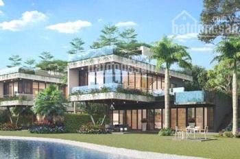 Cần bán lô LX.18 450m2 BT Legend Villa Flamingo Đại Lải, giá 11,8 tỷ, cho thuê 120tr/th,0931774286