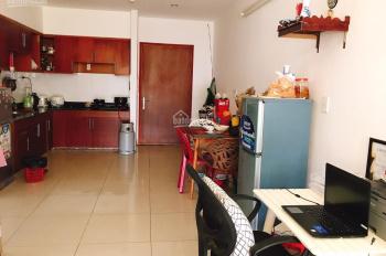 Chính chủ bán căn hộ thuộc chung cư Lan Phương, phường Trường Thọ, Quận Thủ Đức