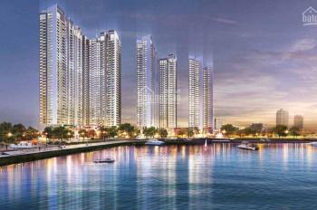 Cho thuê căn hộ Vinhomes Skylake Phạm Hùng, nhiều căn đẹp và giá tốt nhất. LH: 0988607966