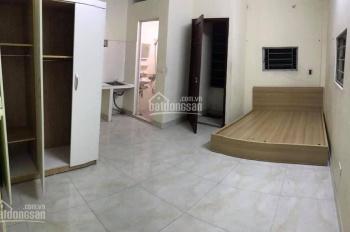 Cho thuê phòng đẹp 25m2 giá chỉ 2,2tr - 2,7tr tại Cổ Nhuế, Bắc Từ Liêm