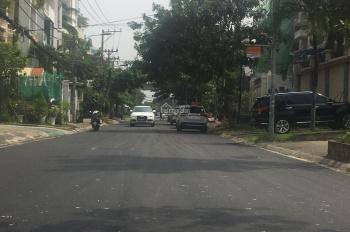 Bán đất đường Giang Văn Minh, P. An Phú, Quận 2. Giá 153tr/m2 kế bên P. Thảo Điền