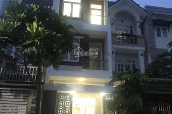 Bán nhà mặt tiền đường 37, Hiệp Bình Chánh, gần Phạm Văn Đồng, Thủ Đức, 80m2, 7 tỷ