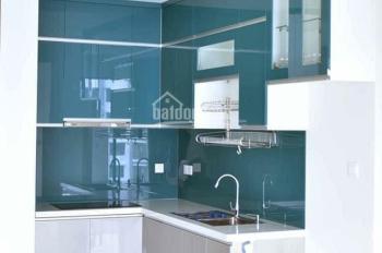 Căn Hộ Celadon City Tân Phú, 2PN Nhà Mới 100% giá 1,85 tỷ view cực thoáng mát. LH 0919512516